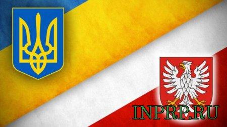 Краткое сравнение экономик Украины и Польши