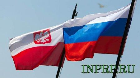 Краткое сравнение экономик России и Польши