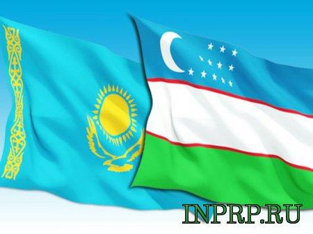 Краткое сравнение экономик Казахстана и Узбекистана