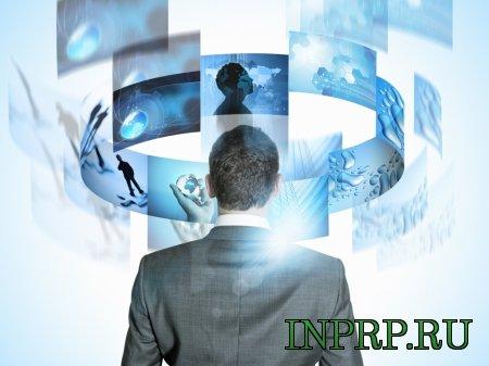 Анализ восприимчивости учреждений профессионального образования к инновациям